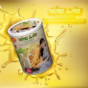Hong-Sam-Nano-Estrogen -Plus-Beauty-anh-2