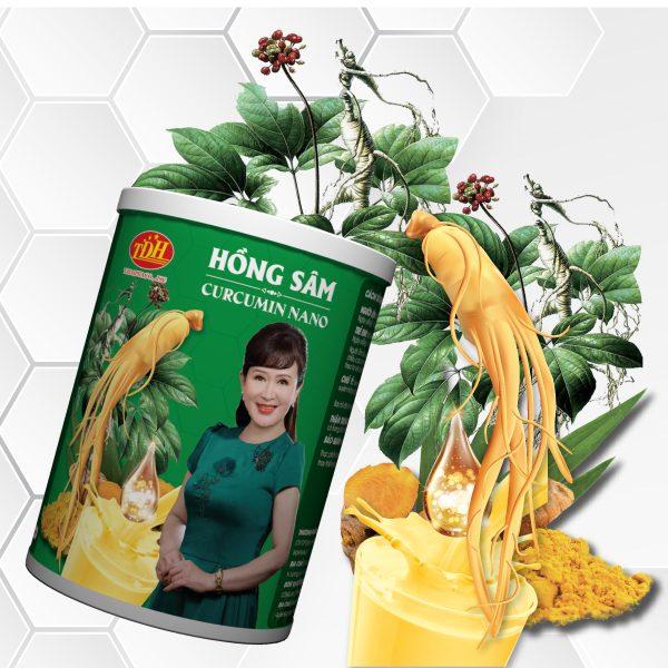 hong-sam-curcumin-nano