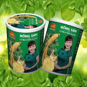 hong-sam-curcumin-nano-anh-1