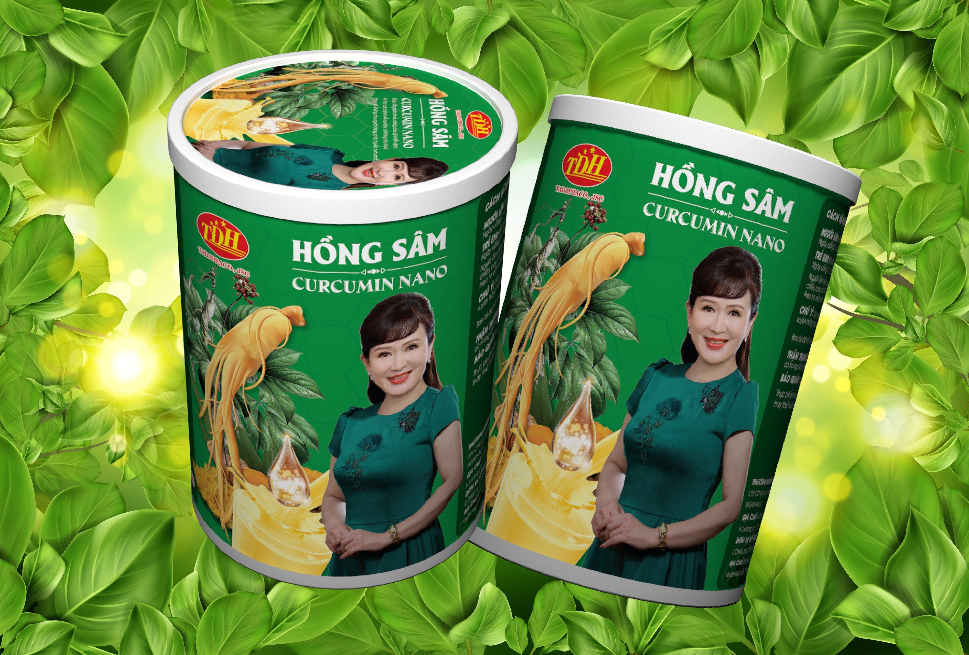 hong-sam-curcumin-nano-anh-14