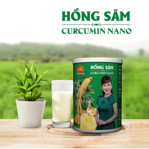 hong-sam-curcumin-nano-anh-2