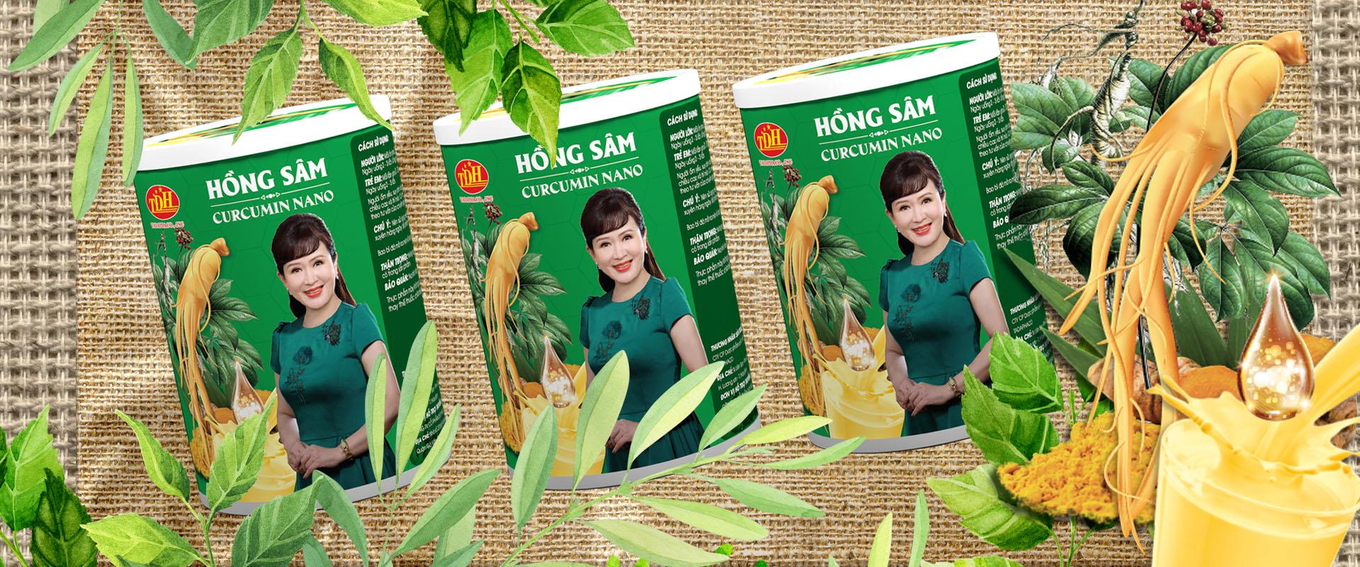 hong-sam-curcumin-nano-anh-8