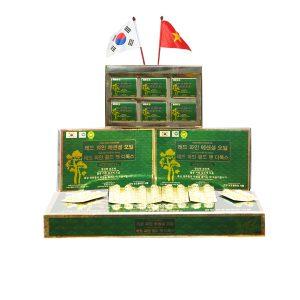 tinh-dau-thong-do-vthvietnam